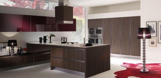 productos cucine e mobili. Black Bedroom Furniture Sets. Home Design Ideas
