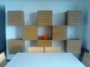 Muebles Inbox