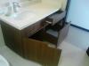 Mueble Para Baños